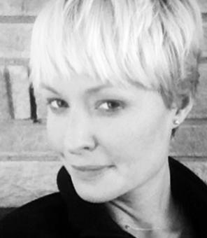 Frau Kirsten Unsel-Furdin