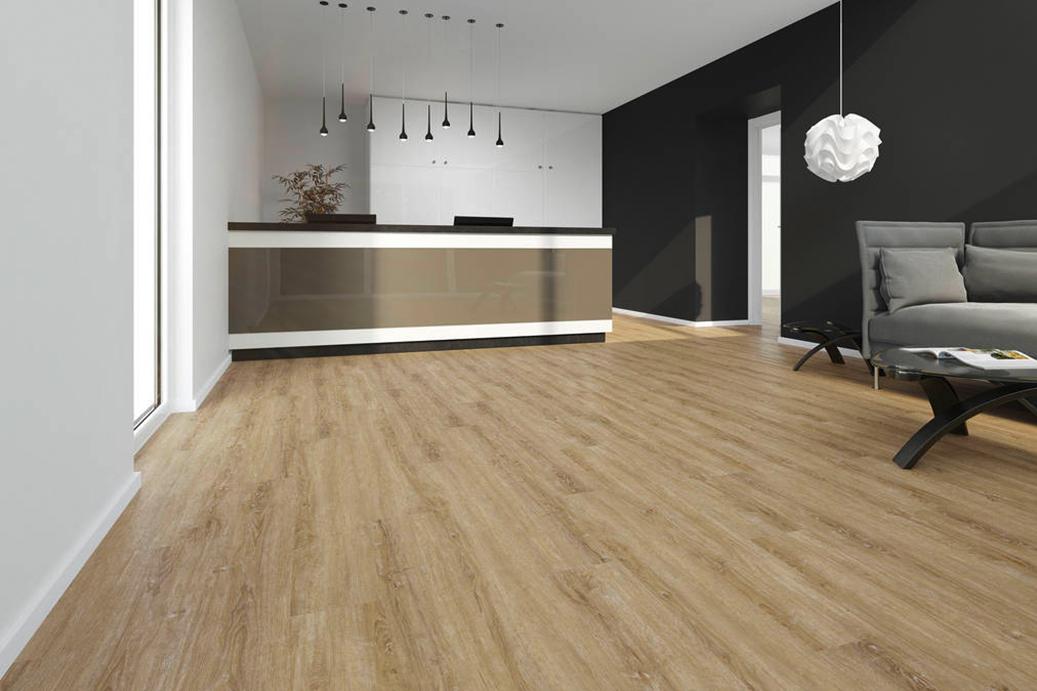 bodenbel ge studioplanbau. Black Bedroom Furniture Sets. Home Design Ideas